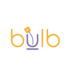 Bulb Interiors logo