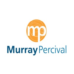 Murray Percival