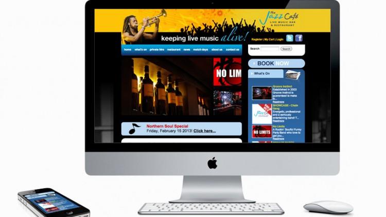 web-jazzcafe