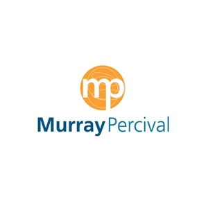 Murray Percival logo