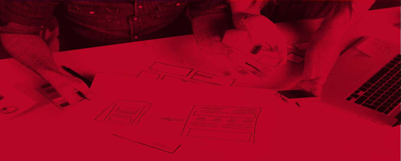 Protean Inbound web design and development