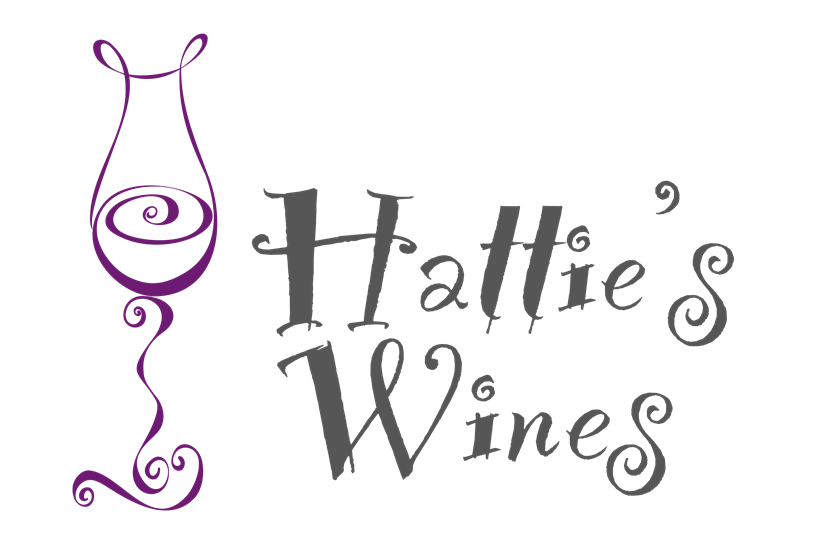 Hatties wines final logo designs.pdf-5