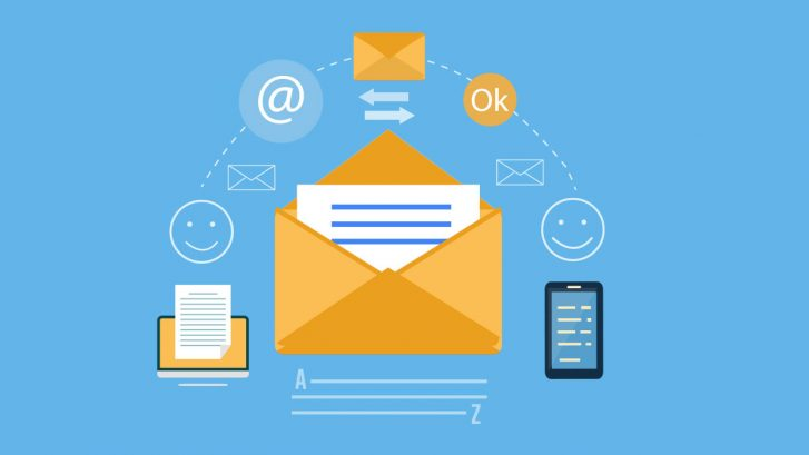 Optimizing Email Marketing